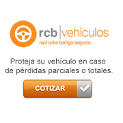 RCB VEHICULOS1
